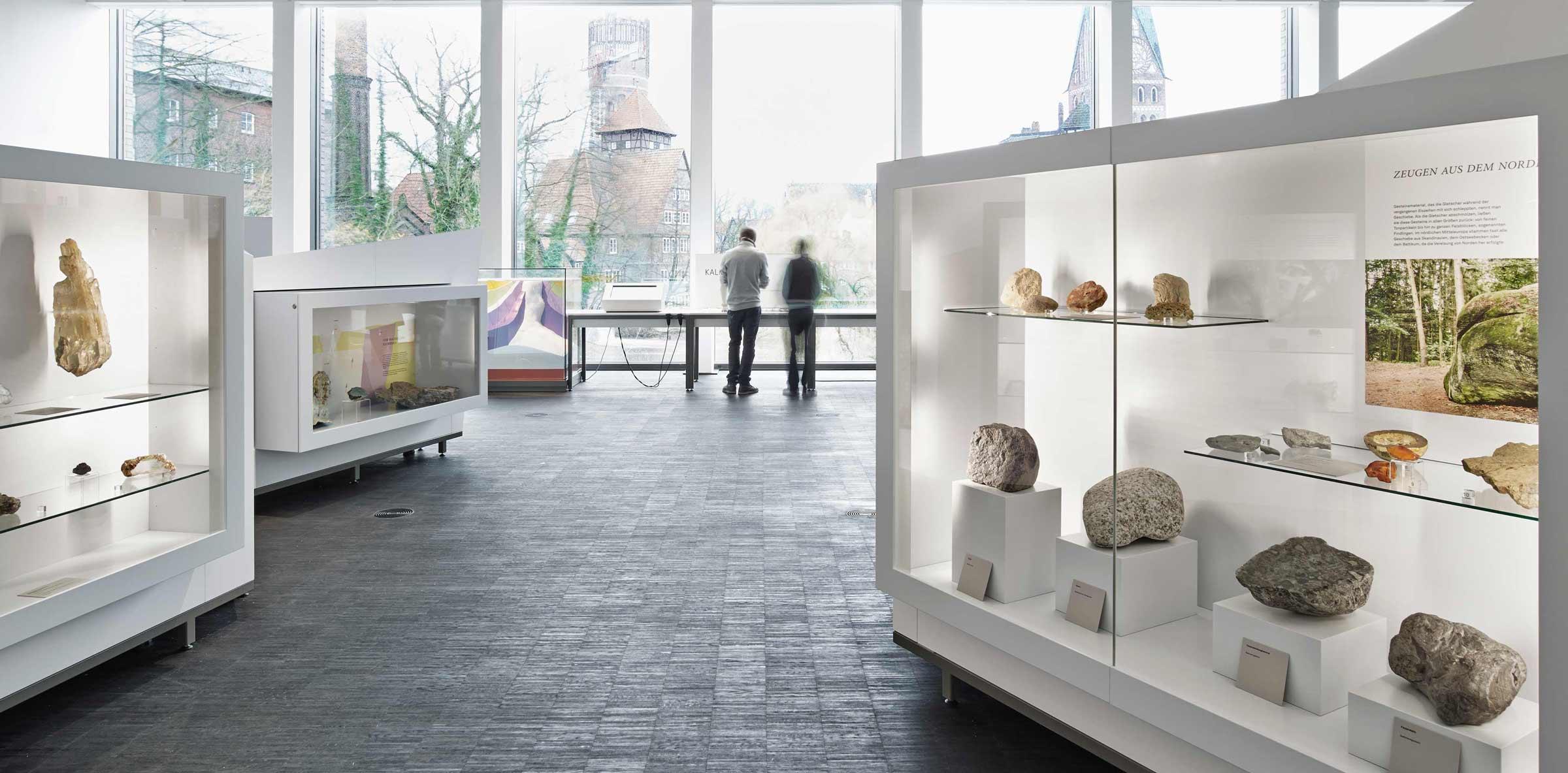 cafe deutschen historischen museum berlin